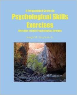 Programmed Course in Psychological Skills Exercises