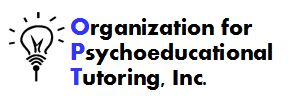 The Organization for Psychoeducational Tutoring